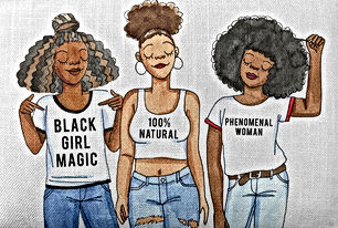 black-girls-are-awesome.jpg