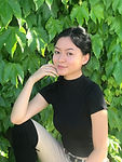 Lina_Luu_2021.jpg