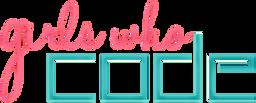 gwc-logo (1).png