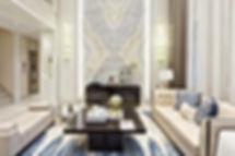 interior-designer-4-1.jpg