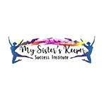Logo%20Square_edited.png