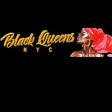Black Queens NYC.png
