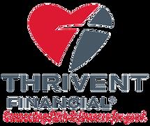 Thrivent-Logo-134x112.png