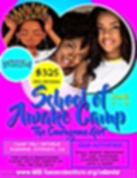 SOA 2020 Flyer.jpg