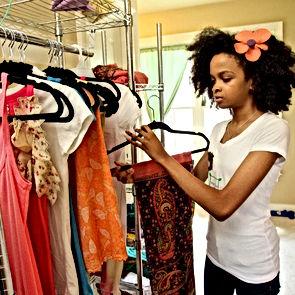 Young-Black-Entrepreneurs (2).jpg