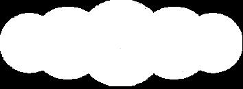 Nothing-Bunt-Cakes-Logo-White450_edited.