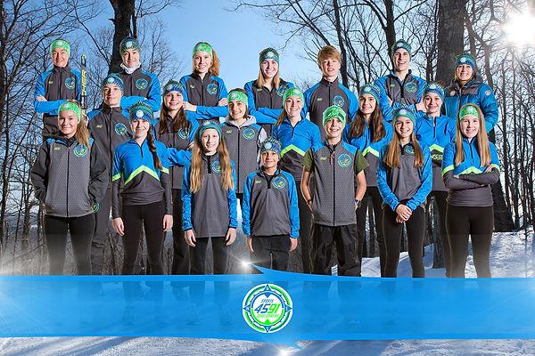 Nordic MS HS 19_20.jpg