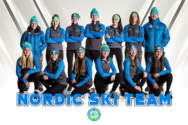 Nordic Ski Team 2020_21.jpg