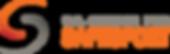logo.safesport-full.png