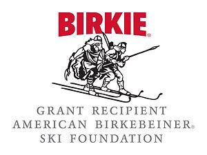 ABSF grant recipient logo.jpg