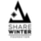 ShareWInterLogo.png