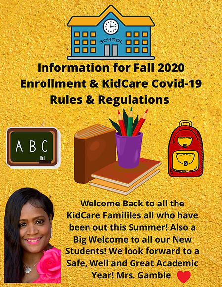 Information-for-Fall-2020-Enrollment-_-K