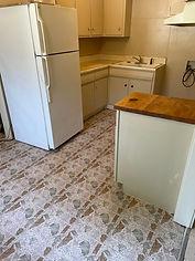 4725 WW Pk KitchenDining.jpg