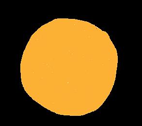 orangeplanet.png