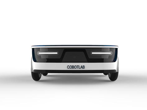 Logistics Robot 2.jpg