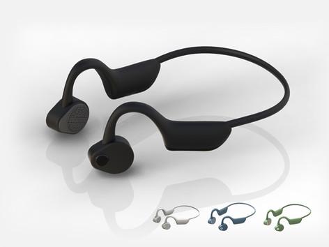 bone conduction earphone3..jpg