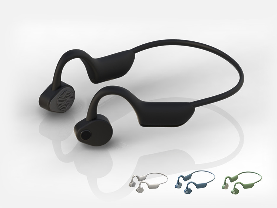 bone conduction earphone3..jpg