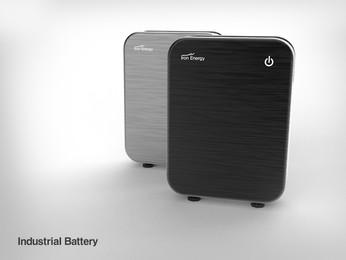 industrial battery 3.jpg