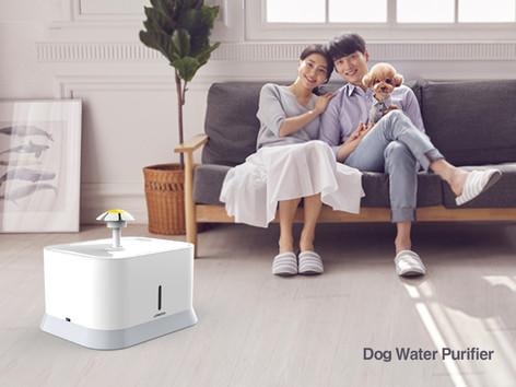 dog water purifier 3.jpg