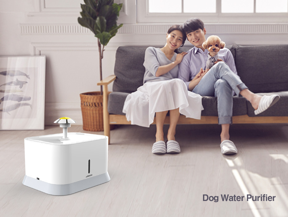 dog water purifier 3.jpg