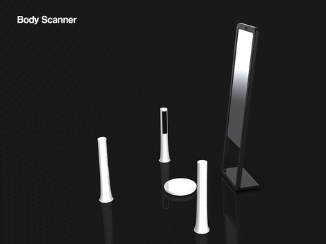 Body Scanner3.jpg