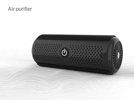 Air purifier(원통)2.jpg