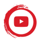 —Pngtree—youtube logo icon_3560543.png