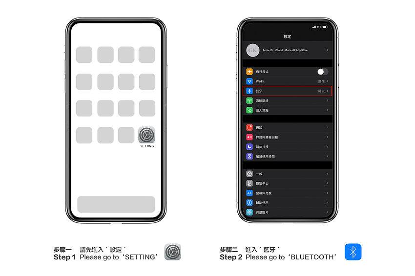 中電-IOS-P2.jpg