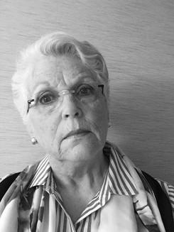 Judith McConkie