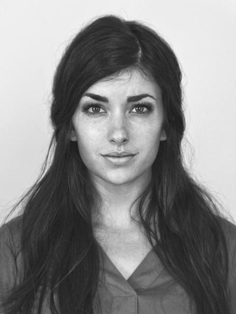 Jennah Larsen