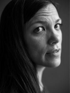 Sarah Richards Samuelson