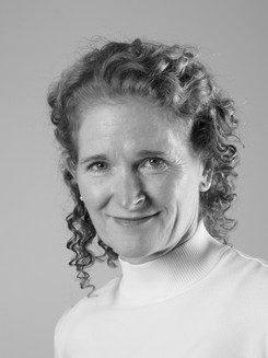 Linda Etherington