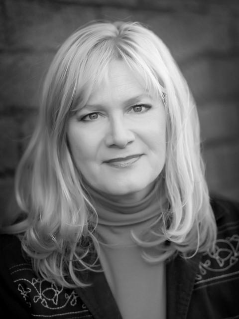 Laurie Lisonbee
