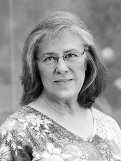 Linda Curley Christensen