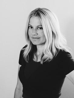 Katrina Berg
