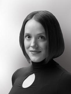 Laura Erekson
