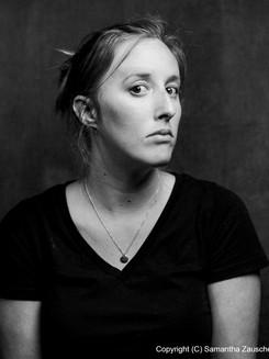 Megan Knobloch Geilman