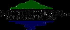 Logo SH Atty at Law.png