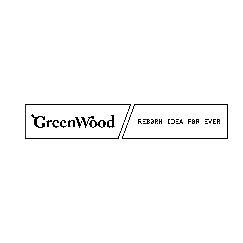Greenwood Lab
