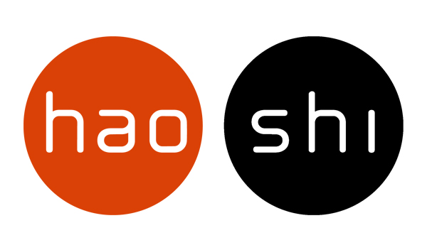 Haoshi_Design-company_logo_1
