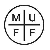 Patrik muff logo