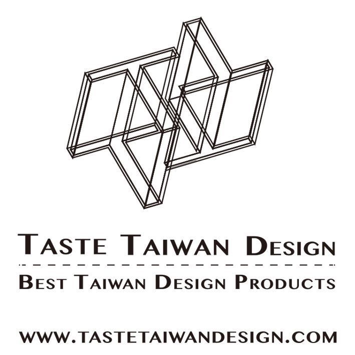 Taste Taiwan Design
