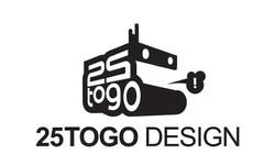 25togo_logo