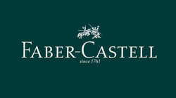faber-castell-1-638
