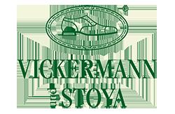 Vickermann_Logo_250