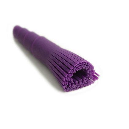Pastry Brush-Purple