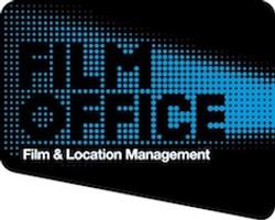 film_office_logo_locationsmanagement_2