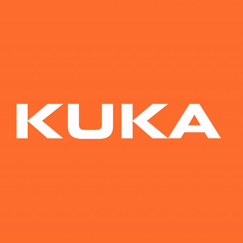 KUKA_logo