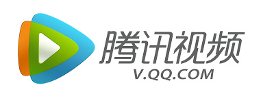 Tencent-video-logo