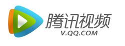 Tencent-video-logo